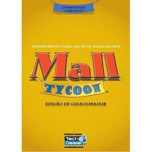 286-568866-0-5-pc-mall-tycoon-pack