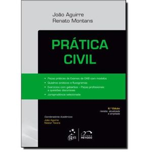 377-674985-0-5-pratica-civil