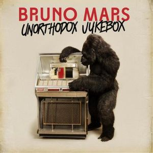 335-626095-0-5-unorthodox-jukebox
