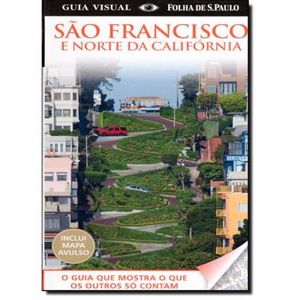 310-597708-0-5-guia-visual-sao-francisco-e-norte-da-california