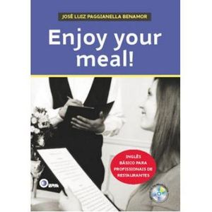 219-524372-0-5-enjoy-your-meal