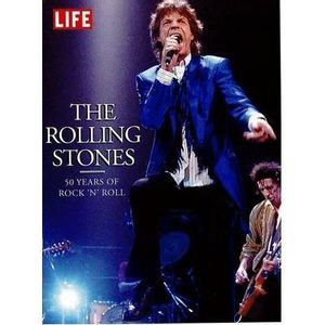 332-621722-0-5-life-the-rolling-stones-50-years-of-rock-and-roll