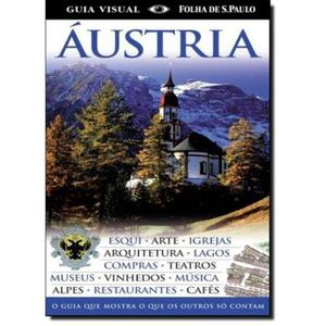 299-585363-0-5-guia-visual-austria