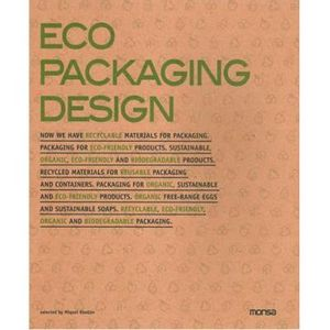 323-613387-0-5-eco-packaging-design