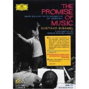 362-654694-0-5-gustavoo-dudamel-the-promise-of-music-dvd
