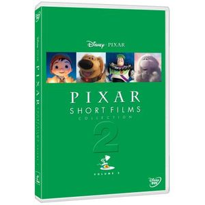 332-622645-0-5-pixar-short-films-collection-vol-2-dvd