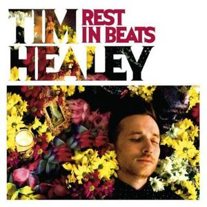 305-592205-0-5-rest-in-beats