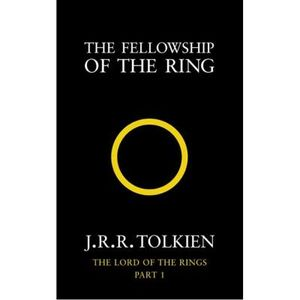 328-617610-0-5-fellowship-of-the-ring