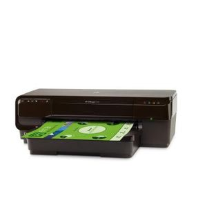 347-639188-0-5-impressora-hp-jato-format-eprinter-officejet-7110-wide-a3-wi-fi