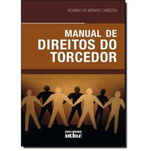 313-600625-0-5-manual-de-direitos-do-torcedor