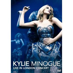 312-600639-0-5-live-in-london-concert-dvd