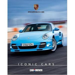 296-579276-0-5-iconic-cars-car-and-driver-porsche