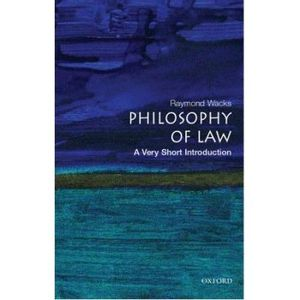 265-543270-0-5-philosophy-of-law-a-very-short-introduction