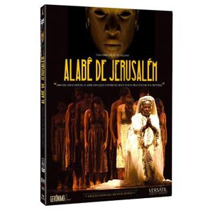 354-647476-0-5-alabe-de-jerusalem-2-dvds
