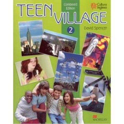 203-445778-0-5-teen-village-2-student-s-pack