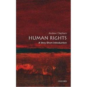 264-542482-0-5-human-rights-a-very-short-introduction