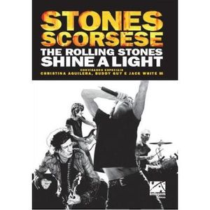 4-5310-0-5-the-rolling-stones-shine-a-light-dvd