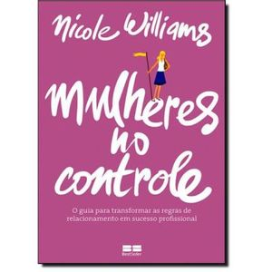 372-668057-0-5-mulheres-no-controle