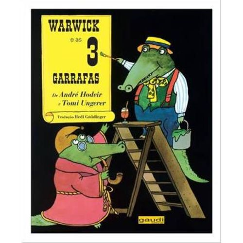 368-666068-0-5-warwick-e-as-3-garrafas