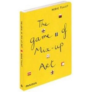 296-580875-0-5-the-game-of-mix-up-art