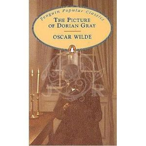 6-5791-0-5-the-picture-of-dorian-gray
