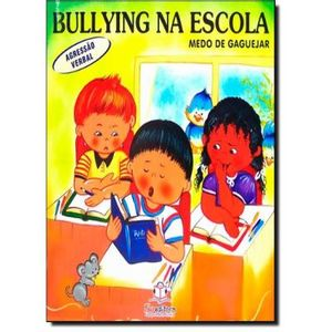 295-579497-0-5-bullying-na-escola-medo-de-gaguejar