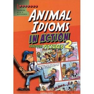 362-655639-0-5-animal-idioms-in-action-through-pictures-2
