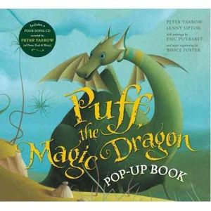 345-637300-0-5-puff-the-magic-dragon-pop-up