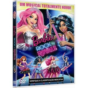385-688705-0-5-barbie-rock-n-royals-dvd