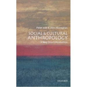 327-616348-0-5-social-and-cultural-anthropology-a-very-short-introduction