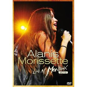387-684561-0-5-live-at-montreux-2012-dvd