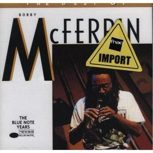 116-233954-0-5-the-best-of-bobby-mcferrin-the-blue-note-years