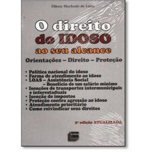 398-710430-0-5-direito-do-idoso-estatuto-do-idoso
