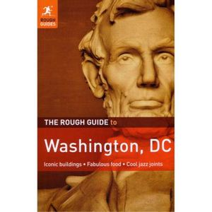 320-608918-0-5-the-rough-guide-to-washington-dc