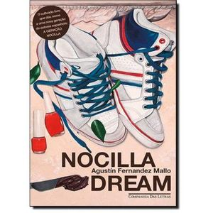 343-634881-0-5-nocilla-dream