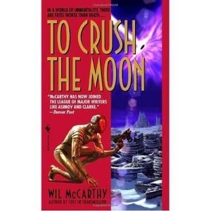 374-667526-0-5-to-crush-the-moon