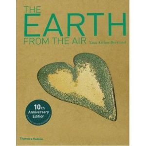 284-566524-0-5-the-earth-from-the-air-10th-anniversary-edition