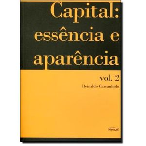 413-721562-0-5-capital-essencia-e-aparencia-vol-2