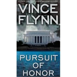 290-573612-0-5-pursuit-of-honor