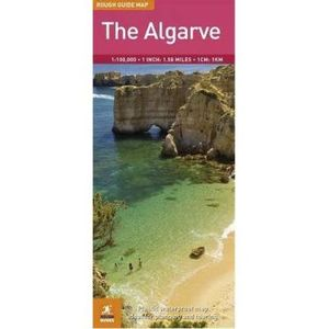 289-572301-0-5-rough-guide-map-algarve