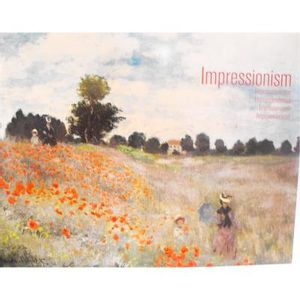 310-598014-0-5-impressionism-poster