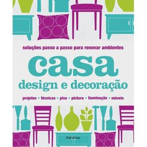 347-638949-0-5-casa-design-e-decoracao