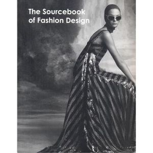 319-607265-0-5-the-sourcebook-of-fashion-design
