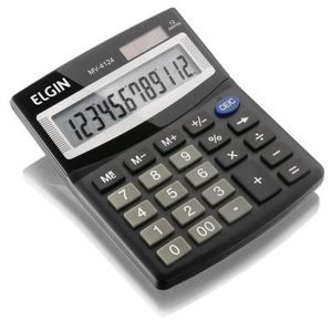 372-669104-0-5-elgin-mv4124-calculadora-de-mesa-12-digitos