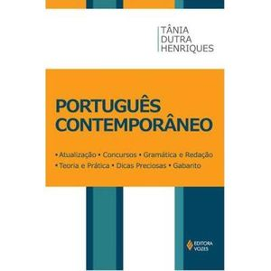374-667647-0-5-portugues-contemporaneo