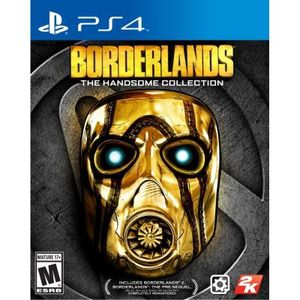 381-682164-0-5-ps4-borderlands-the-handsome-collection