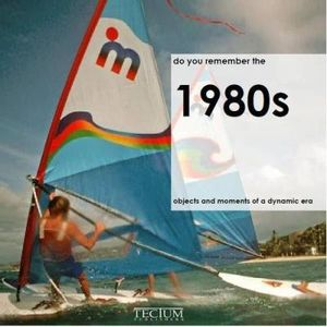 285-567236-0-5-do-you-remember-the-80s