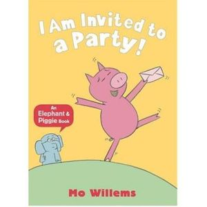 324-613934-0-5-i-am-invited-to-a-party