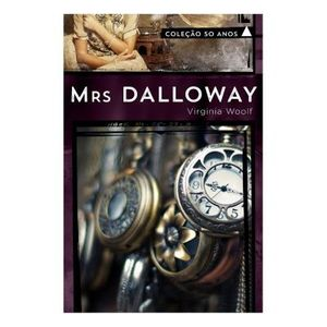 379-680803-0-5-mrs-dalloway-colecao-50-anos