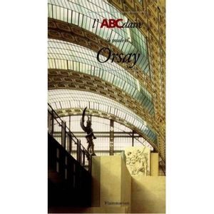 208-511893-1-5-l-abcdaire-du-musee-d-orsay